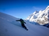 Early_Winter_Split_Board_Verbier-9