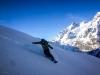 Early_Winter_Split_Board_Verbier-9
