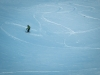 Split_Board_Verbier-2