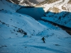 Split_Board_Verbier-3