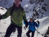 Split_Board_Verbier-8