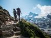 Summer_Haute_Route_Glacier_Trek-1