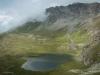 Summer_Haute_Route_Glacier_Trek-10