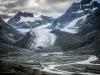 Summer_Haute_Route_Glacier_Trek-11