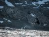 Summer_Haute_Route_Glacier_Trek-12