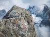 Summer_Haute_Route_Glacier_Trek-13