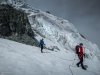 Summer_Haute_Route_Glacier_Trek-14