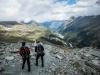 Summer_Haute_Route_Glacier_Trek-15