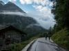 Summer_Haute_Route_Glacier_Trek-16