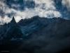 Summer_Haute_Route_Glacier_Trek-18