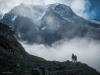 Summer_Haute_Route_Glacier_Trek-19