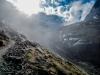 Summer_Haute_Route_Glacier_Trek-20
