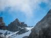 Summer_Haute_Route_Glacier_Trek-22