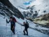 Summer_Haute_Route_Glacier_Trek-23