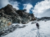 Summer_Haute_Route_Glacier_Trek-24