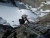 Summer_Haute_Route_Glacier_Trek-25