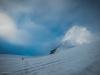 Summer_Haute_Route_Glacier_Trek-28