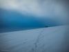 Summer_Haute_Route_Glacier_Trek-29
