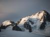 Summer_Haute_Route_Glacier_Trek-3