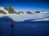 Summer_Haute_Route_Glacier_Trek-30