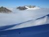 Summer_Haute_Route_Glacier_Trek-31