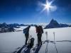 Summer_Haute_Route_Glacier_Trek-32
