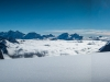 Summer_Haute_Route_Glacier_Trek-33