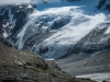 Summer_Haute_Route_Glacier_Trek-34