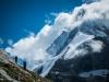 Summer_Haute_Route_Glacier_Trek-35