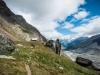 Summer_Haute_Route_Glacier_Trek-37