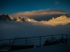 Summer_Haute_Route_Glacier_Trek-4