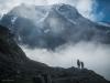 Summer_Haute_Route_Glacier_Trek-5