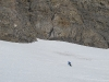 Three_Country_Ski_Safari-29