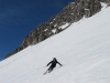 Three_Country_Ski_Safari-31