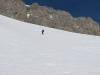 Three_Country_Ski_Safari-35