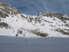 Three_Country_Ski_Safari-39