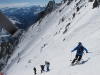 Three_Country_Ski_Safari-44