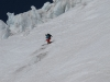 Three_Country_Ski_Safari-48