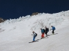 Three_Country_Ski_Safari-51