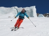 Three_Country_Ski_Safari-53