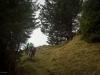 Val_de_Bagnes_Hike-10