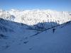 Mont Velan01