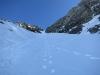 Mont Velan02