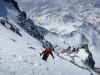 Mont Velan04