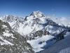 Mont Velan05
