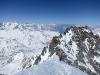 Mont Velan06