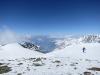 Mont Velan07