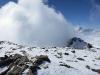 Mont Velan08