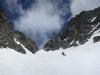 Mont Velan10