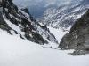 Mont Velan11
